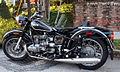 URAL IMZ Russian sidecar motorcycle (5721821847).jpg