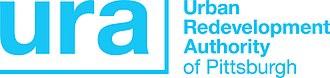 Urban Redevelopment Authority of Pittsburgh - Image: URA Logo