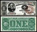 US-$1-TN-1890-Fr-347.jpg