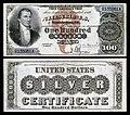 US-$100-SC-1880-Fr-340.jpg