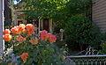 US-CA-NevadaCity-2012-07-18T170537 v1.jpg