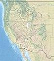 USA Region West landcover location map.jpg
