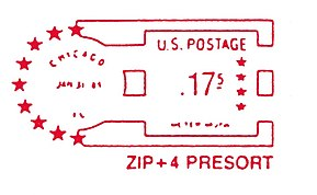 USA meter stamp ESY-CL1.jpg