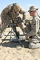 USMC-050218-M-5578G-018.jpg