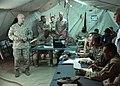 USMC-120508-M-FR139-024.jpg