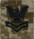 USN PO2 cap insignia, AOR-1.png