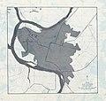USSR map NN 40-4 -verso- Ufa and Vicinity.jpg