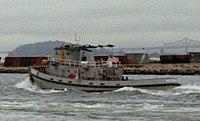 USS Accomac (YTB-812) (cropped).jpg