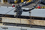 USS America's first underway replenishment 141001-N-MD297-077.jpg