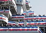 USS America commissioning 141006-N-AC979-347.jpg
