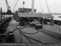 USS Aroostook - 19-N-24269.tiff