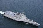 USS Charleston (LCS-18) in acceptance trials - 1.jpg