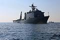 USS Comstock (LSD 45) 141209-M-RR352-180 (15994517032).jpg