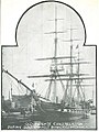 USS Constellation Postcard 1914.jpg