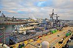 USS Cowpens (CG-63) (25281490880).jpg