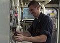 USS Dewey (DDG 105) 141020-N-KB426-040 (15614769705).jpg