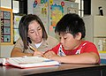 USS Frank Cable Sailors Tutor Kids With Saturday Scholars DVIDS345963.jpg