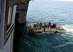 USS Green Bay amphibious operations 140902-N-BB534-058.jpg