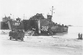 USS <i>LST-957</i>