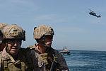 USS Mesa Verde (LPD 19) 140425-N-BD629-063 (14081083865).jpg