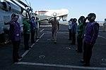 USS Nimitz action DVIDS229497.jpg