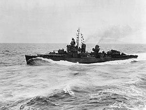 USS Spence (DD-512) underway off Guadalcanal on March 23, 1944 (80-G-48564) .jpg