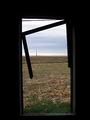 US - Kansas - McAllaster - 2005-10-22T102459-2.png