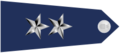 US Air Force O8 shoulderboard-horizontal.png