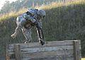US Army 52296 Spc. Mcpherson leaps.jpg