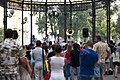 US Naval Forces Europe brass band performs in Ukraine 120710-N-XB816-396.jpg