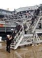US Navy 021220-N-4374S-006 Sailors cross the brow.jpg