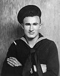 US Navy 171204-N-NO147-001 Chief Boatswain's Mate Joseph L. George undated.jpg