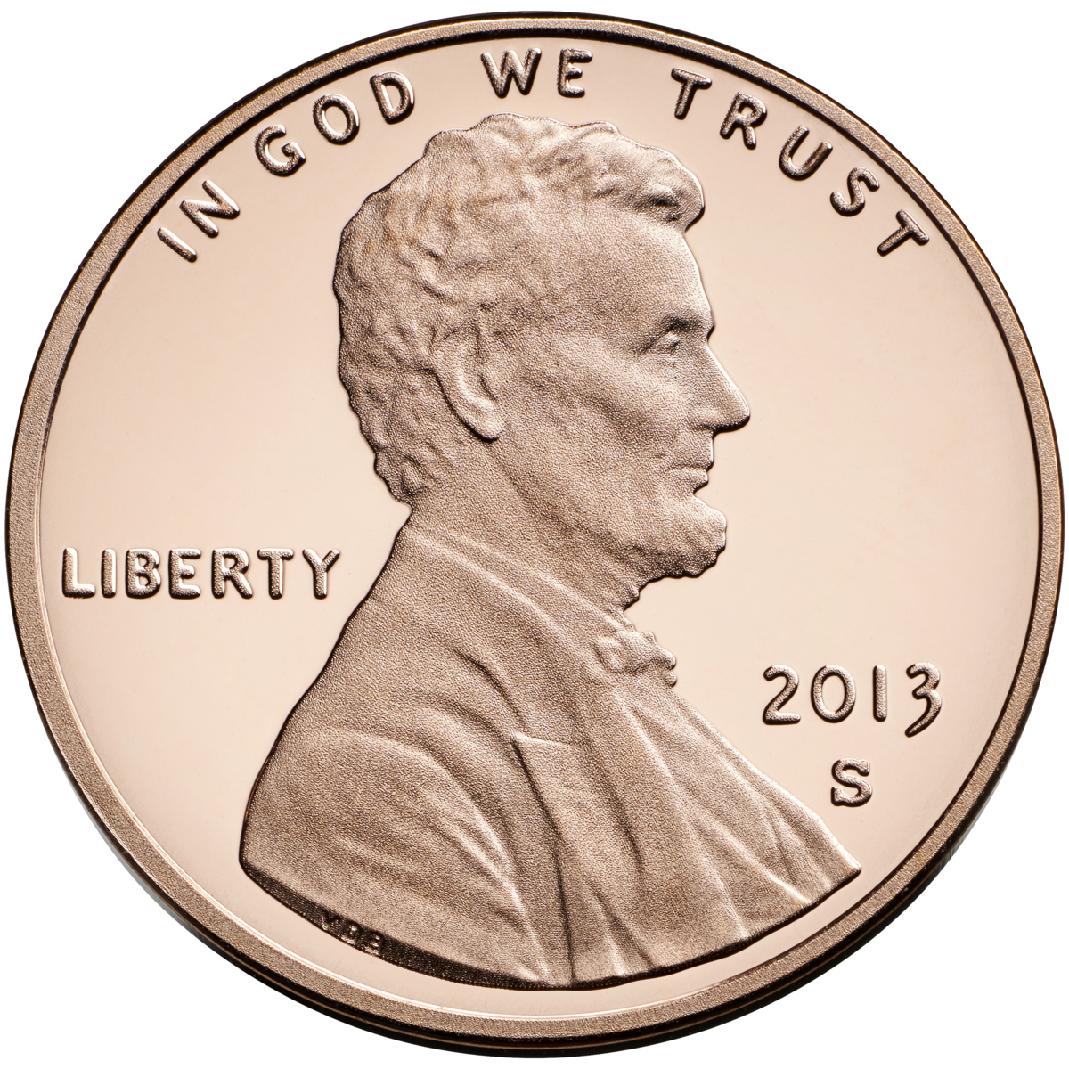 Lincoln Cent Wikipedia