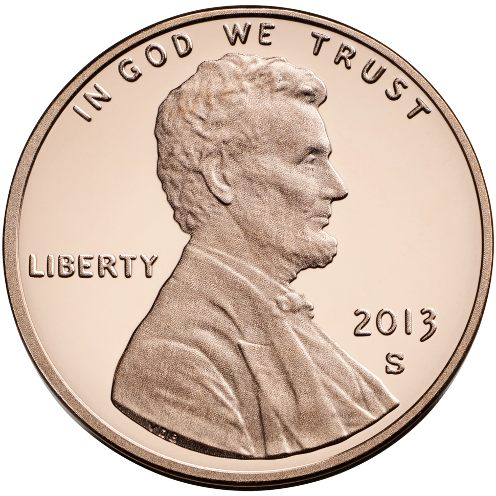 US One Cent Obv.png
