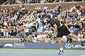 US Open 2009 340.jpg