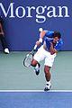 US Open Tennis 2010 1st Round 369.jpg