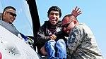 US airmen host Make-A-Wish, Teletón children at FIDAE 140326-Z-IJ251-102.jpg