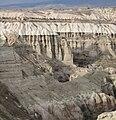 Uchisar valley.jpg