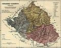 Udvarhely county administrative map.jpg