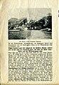 Uetersen Windhose 1925 05.jpg