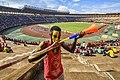 Uganda Cranes Football Fan.jpg