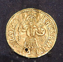 Первая русская монета из золота бурундийский франк к рублю