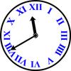 Uhr-1140.png
