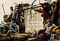 Ukraine. Pokutia 1648.jpg