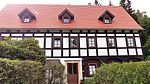 Umgebinde Großschönauer Straße 32 Jonsdof.jpg