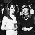 Umm Kulthum and Fairuz, Beirut - 1967 (2).jpg