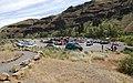 Umtanum Recreation Site (32417780023).jpg