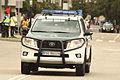 Un Toyota Land Cruiser de la Guardia Civil (15216067461).jpg