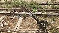 Un ancien aiguillage des chemins de fer.jpg