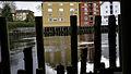 Under Elgeseter bru, Trondheim.jpg